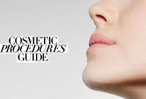 Botox and fillers: who to see for the most natural look