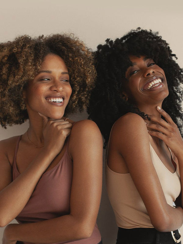andre walker hair hair products for natural and black hair