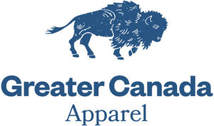 Greater Canada Apparel