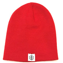 Load image into Gallery viewer, Classic Beanie