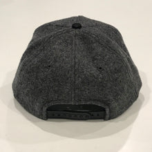 Load image into Gallery viewer, Melton Wool Hat