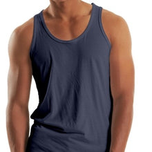 Load image into Gallery viewer, Men's Bamboo Tank Top