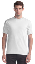 Load image into Gallery viewer, Unisex Fine Jersey Tshirt