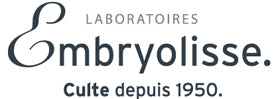 worldwide.embryolisse