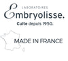 logo-embryolise-1950_Made-in-France