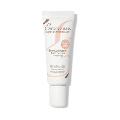 Concealer Correcting Care