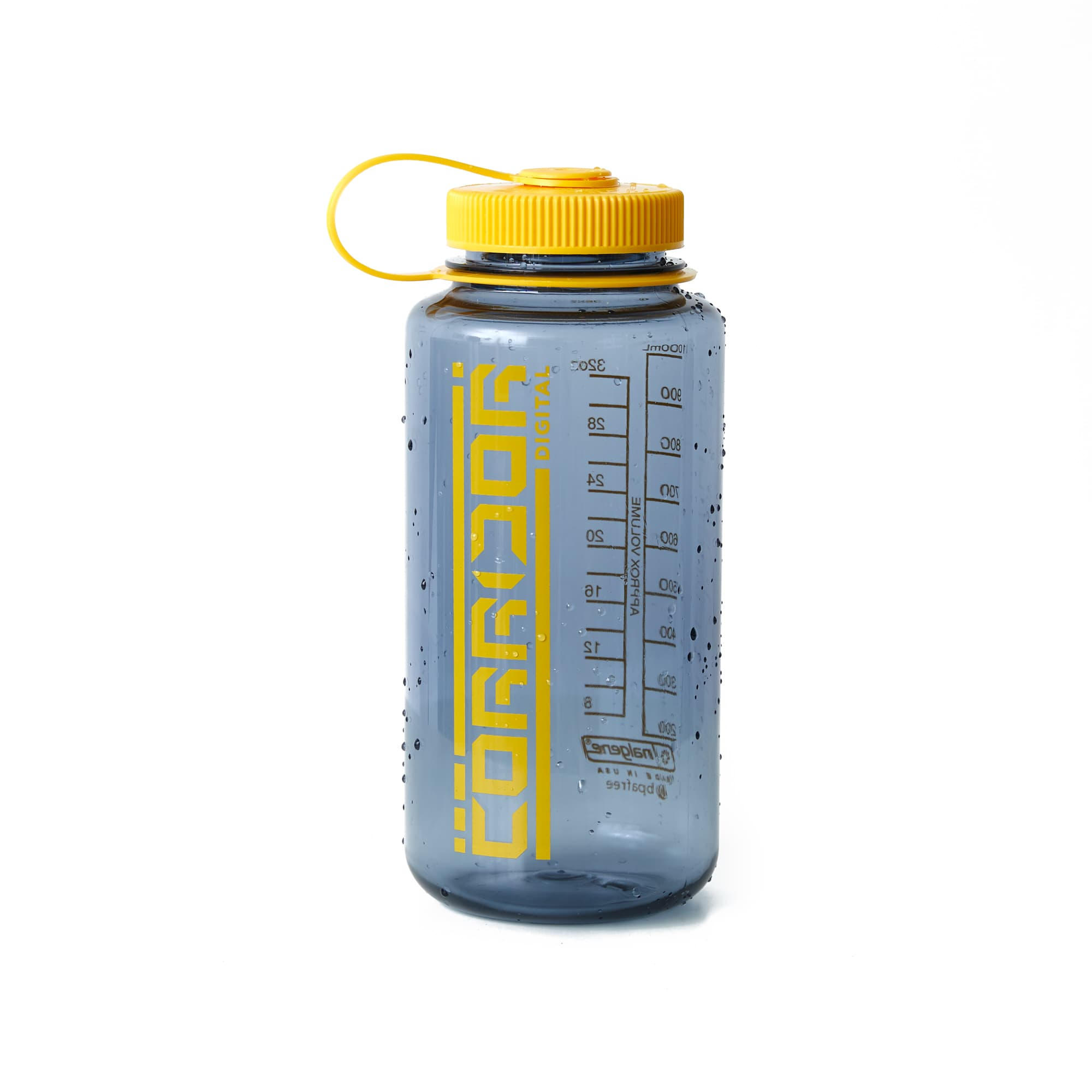 Corridor Digital x Nalgene 32oz Water Bottle