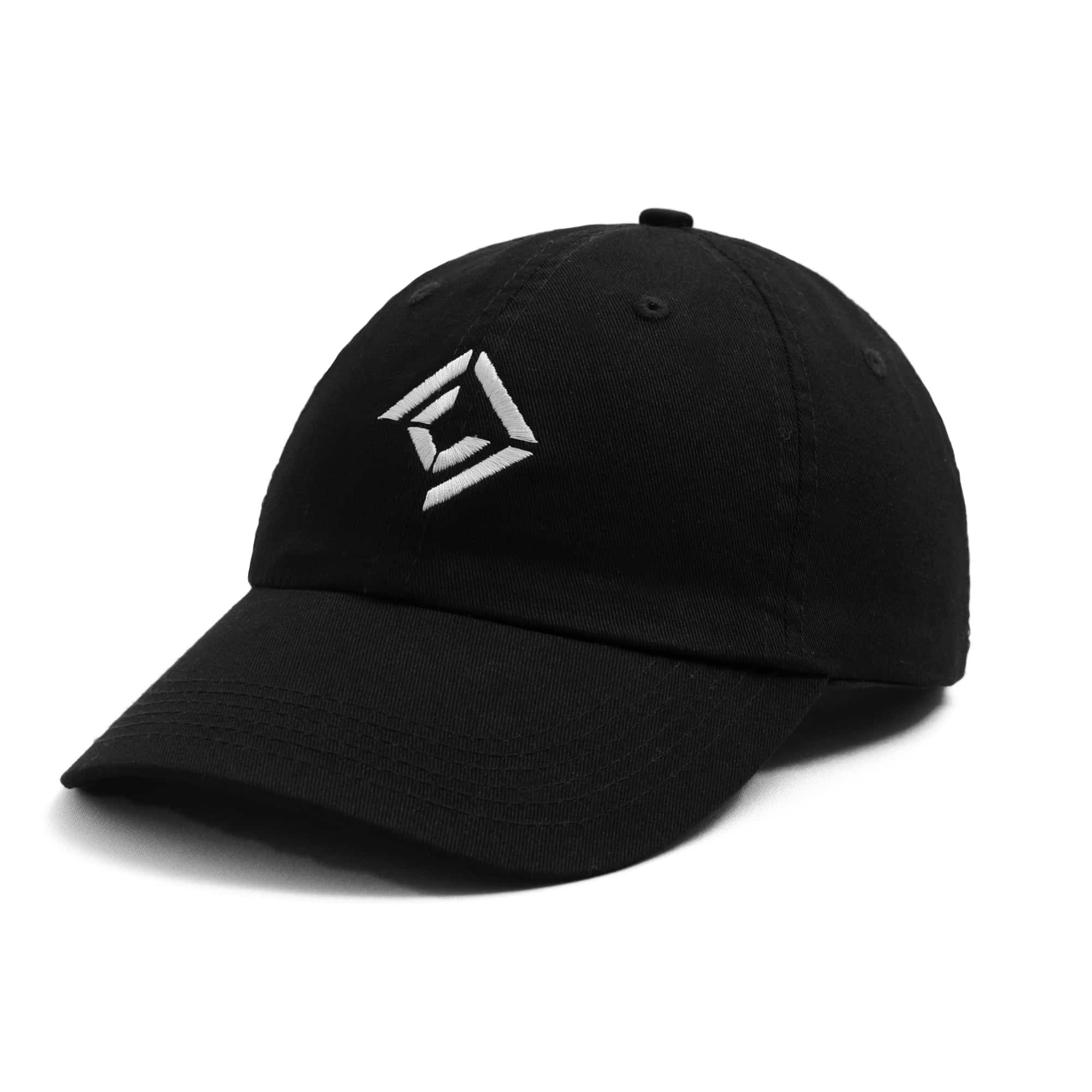 'Logo' Dad Hat