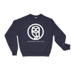 BONARUE NATION Champion Sweatshirt