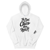 THE EYES CHICO Hoodie