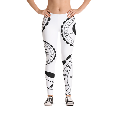 G RABBS Leggings