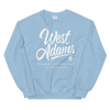 WEST ADAMS Sweatshirt