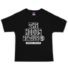 THE HOODS ACTIVE  Champion T-Shirt