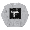 GANGSTER MUSIC Sweatshirt