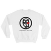 Bonarue Nation Kiss Sweatshirt