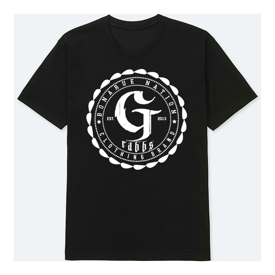 G ~ Rabbs T Shirt