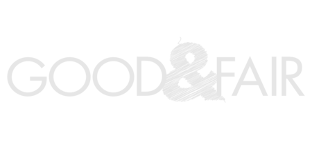 Good & Fair Clothing Co.