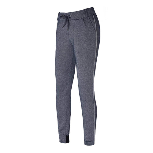 Kingsland Maraba Sweatpants