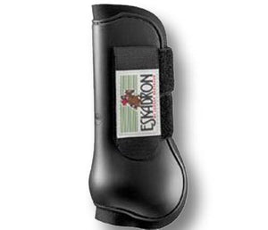 Eskadron Protection Boot Springgamache