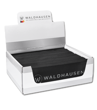 Load image into Gallery viewer, Waldhausen Trensepad