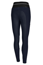 Load image into Gallery viewer, Pikeur Gia Grip Vintertights