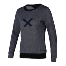 Load image into Gallery viewer, Kingsland Leticia Sweatshirt