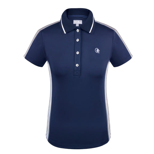 Fair Play Scotti Poloshirt