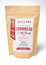 Load image into Gallery viewer, Gus's Cornbread Mix