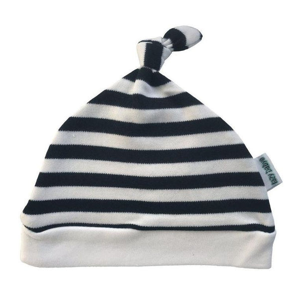 9M Out Bib/Hat