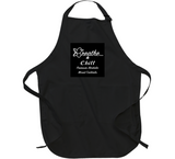 Breathe And Chill Apron