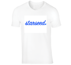 Starseed Breathe Tee T Shirt
