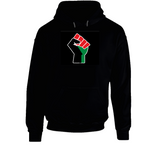 Power And Pride Hoodie