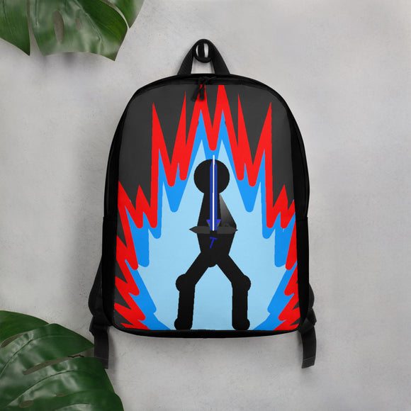 Tai Aura Special Edition Backpack