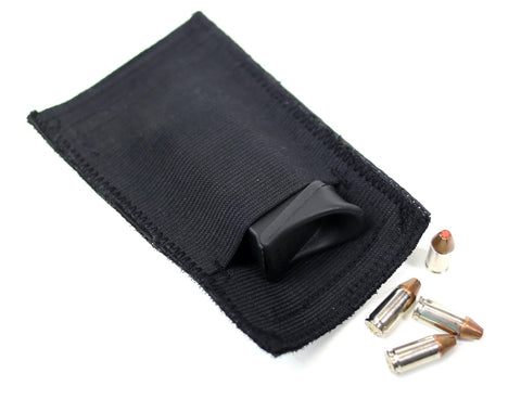 Packin' Tee ® Magazine Pouch
