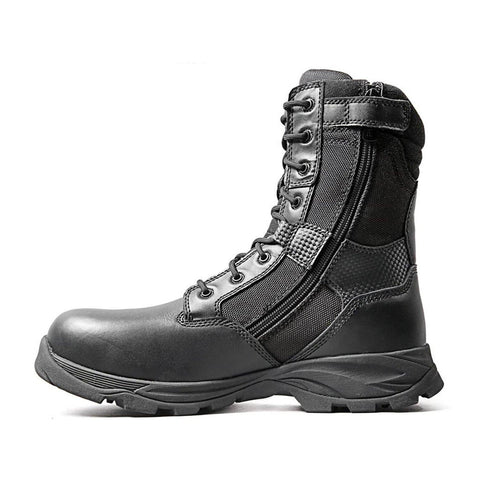 "8108CTZ Max-Pro 8"" Composite Toe - Ridge Outdoors"