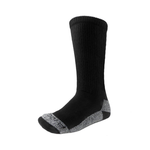 110/111 CoolMax Duty Socks