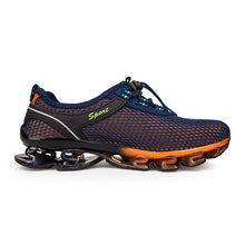 Load image into Gallery viewer, Super Cool breathable running shoes men sneakers bounce summer outdoor sport shoes Professional Training shoes plus size 47 - Marianade'Dick,topfitnessproducts,raceofchampions