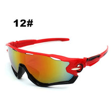 Load image into Gallery viewer, UV400 Men Cycling Glasses Outdoor Sport MTB Bicycle Glass Motorcycle Sunglasses Driving Women Fishing Glasses Oculos De Ciclismo - Marianade'Dick,topfitnessproducts,raceofchampions