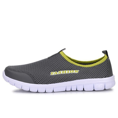 New Men/Women Light Mesh Running Shoes,athletic Sport Shoes Comfortable Breathable Men's Sneakers Run Shox Size 34-46 - Marianade'Dick,topfitnessproducts,raceofchampions