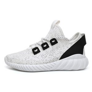 Sneakers Breath Jogging for men sports running Shoes Fly Weave Mens Trainers Walking Sport Gym Shoes Men Zapatillas Hombre - Marianade'Dick,topfitnessproducts,raceofchampions