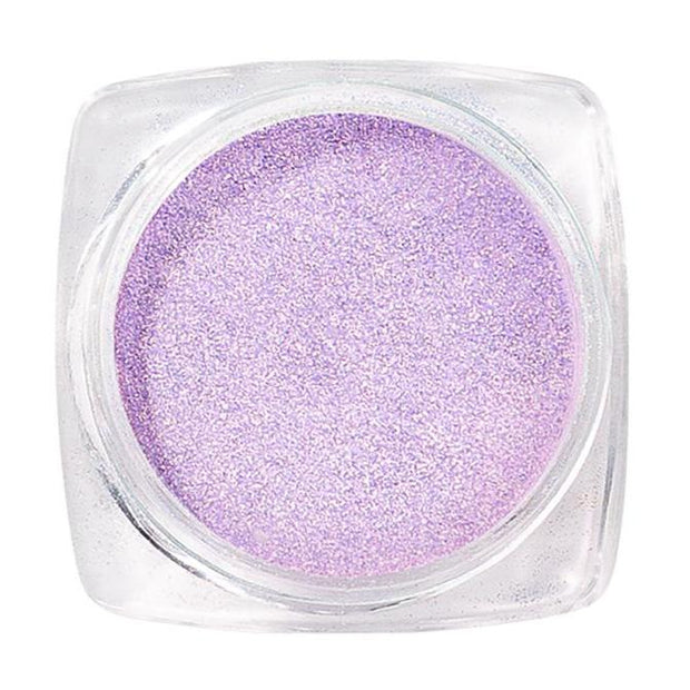 Pisces Colour Changing Pigment