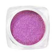 Capricorn Colour Changing Pigment