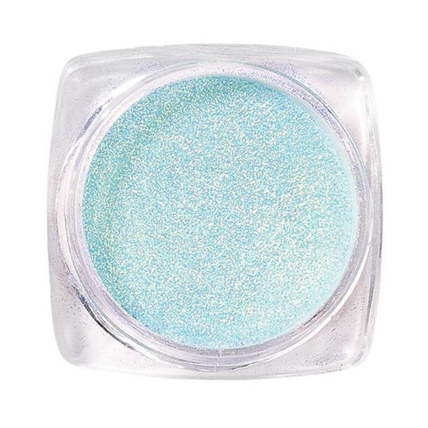 Aquarius Colour Changing Pigment