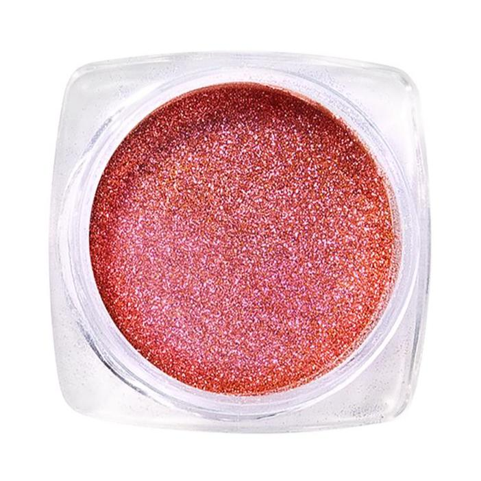 Sagittarius Colour Changing Pigment
