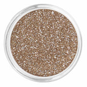 Champagne Cosmetic Face & Body Fine Glitter MakeUp - Nickel
