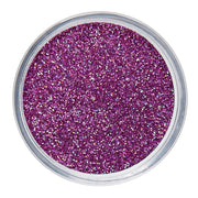 Fuchsia Cosmetic Face & Body Fine Glitter MakeUp - Barney