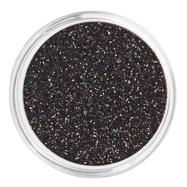 Spaced Out Glitter