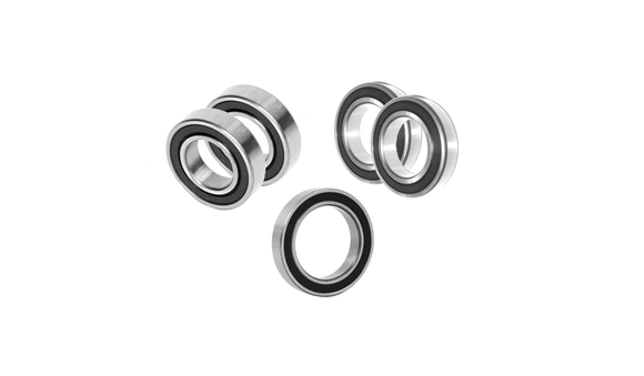 neoride mtb freecoaster hub replacement bearings