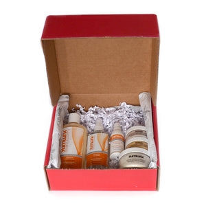 Great Skincare Deluxe Gift Box