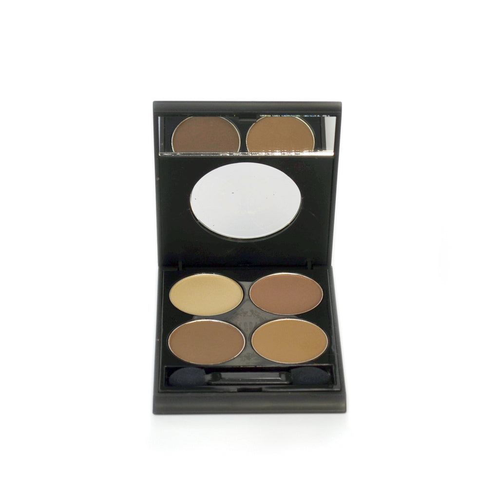 Brow Kit - Dark